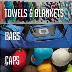 fpp apparel-bags-caps21